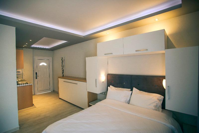 Room Royal Hotel