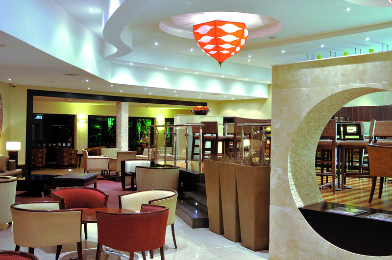 Bar Protea Hotel Midrand