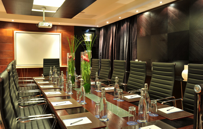 Conferences Protea Hotel Midrand
