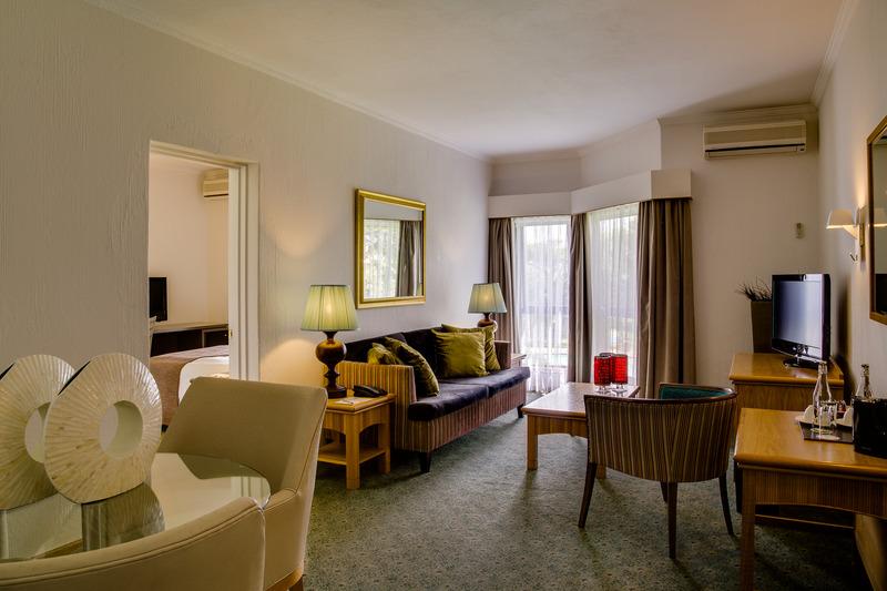 Room Protea Hotel Midrand