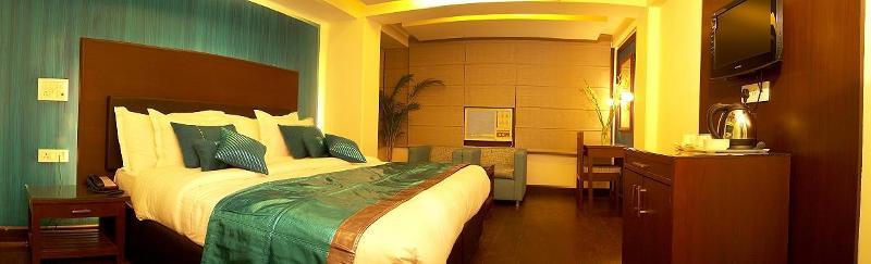 Room Bb Palace