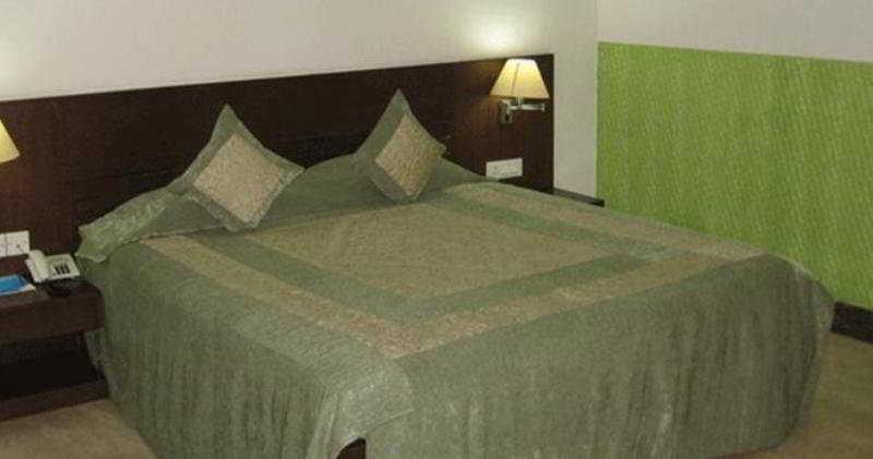 Room Cambay Boutique Apartment
