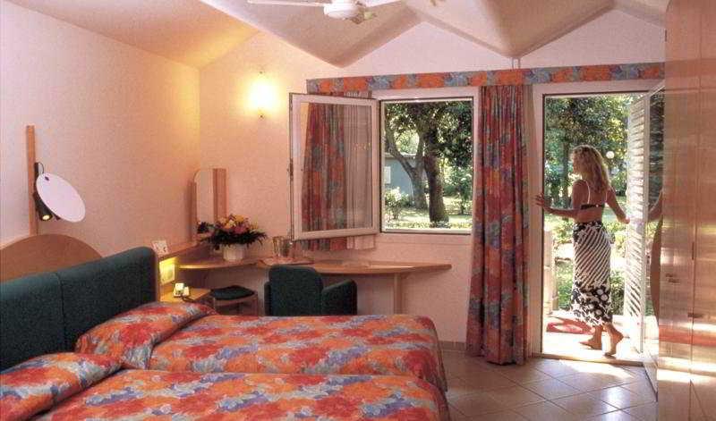 Room Hotel Wellness Resort Riva Degli Etruschi