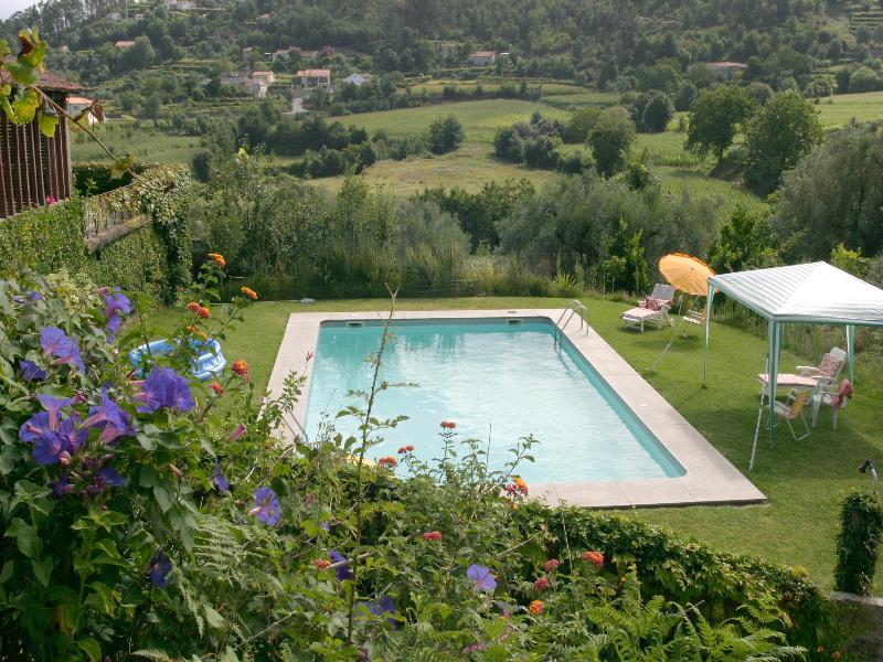 Caramel Grecotel Boutique Resort - Pool - 2
