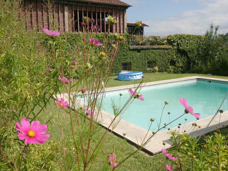 Caramel Grecotel Boutique Resort - Pool - 8