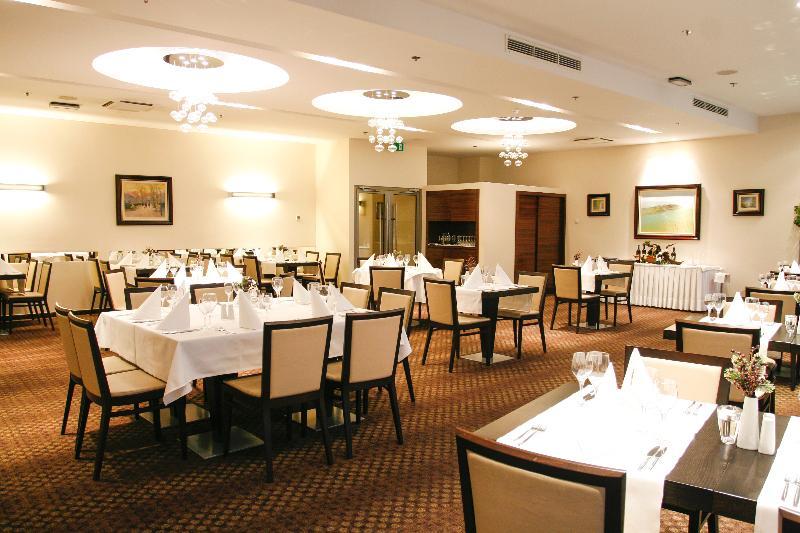 Beesh Beesh Village - Golden 5 City - Restaurant - 9