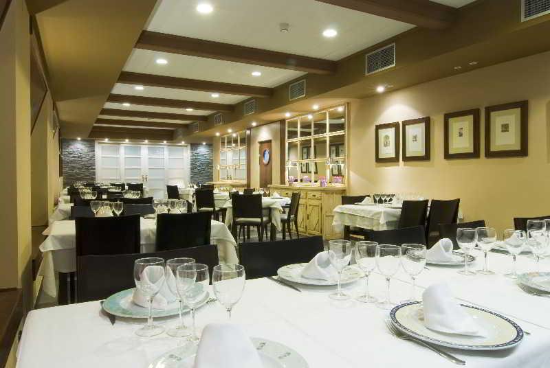 Restaurant Sanchez