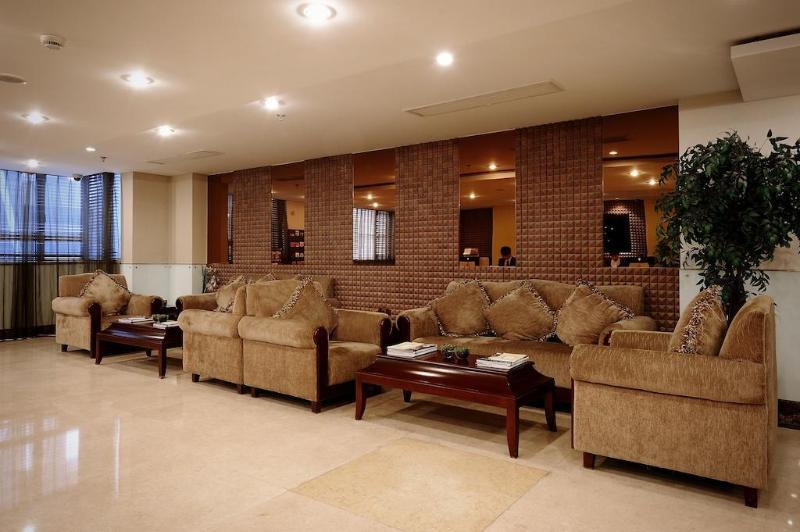 Regalia Serviced Residence