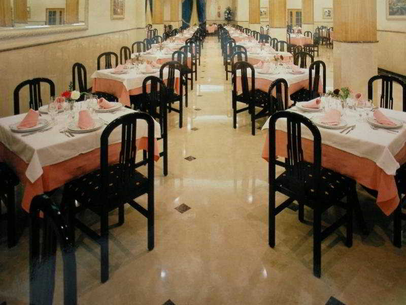Fotos Hotel Ciudad De Fuenlabrada