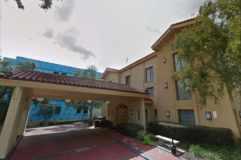 La Quinta Inn Gainesville - Hotel - 5
