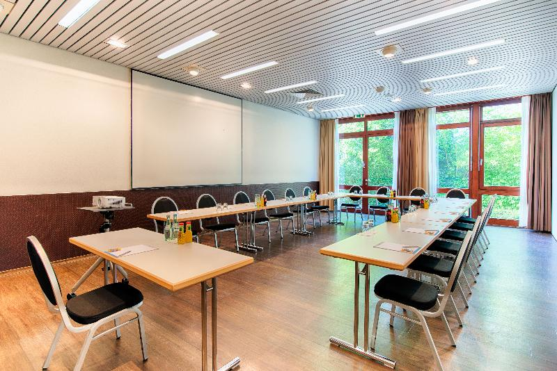 Conferences Ibis Styles Osnabrueck