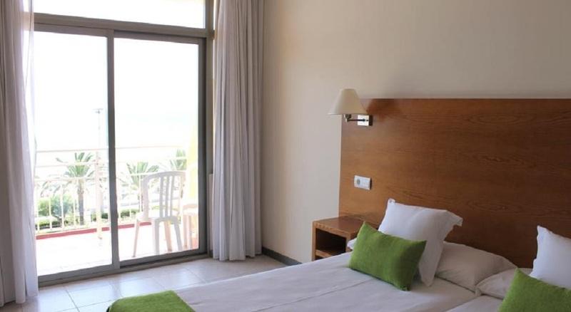 Room Riviera Playa