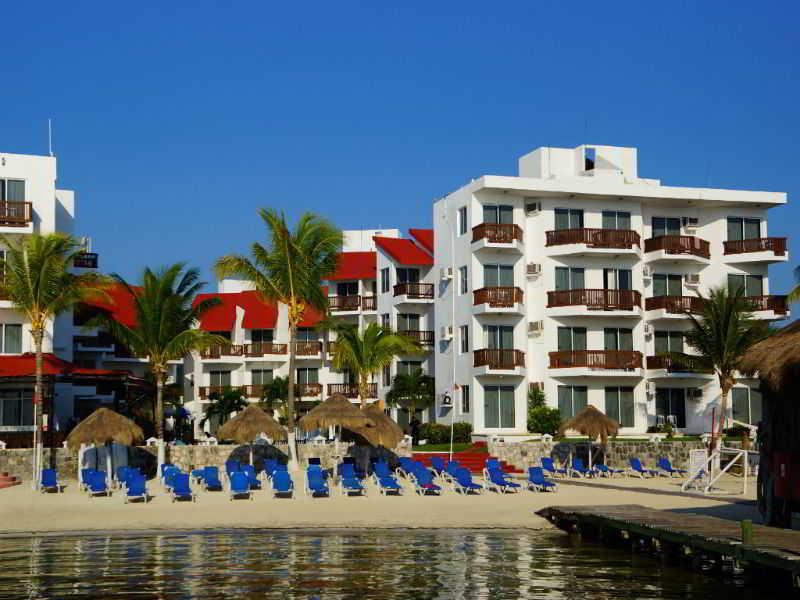 Cheap Hotels In Cancun Mx