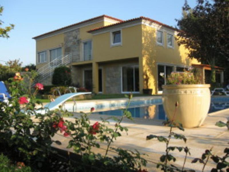 Casa de Alvelos - Hotel - 5