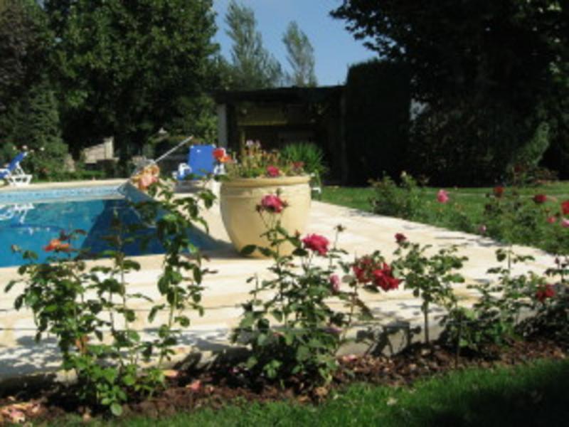 Casa de Alvelos - Pool - 9