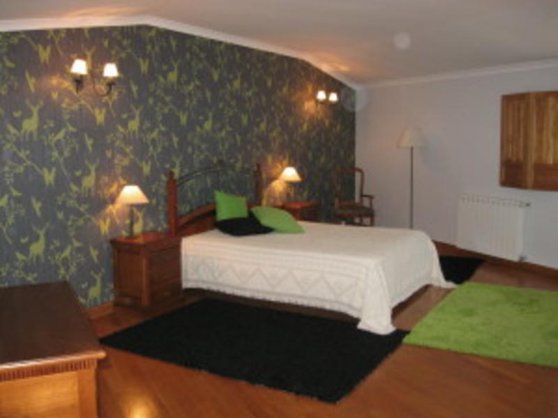 Casa de Alvelos - Room - 1