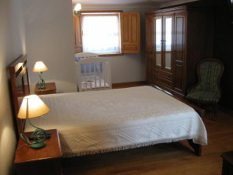 Casa de Alvelos - Room - 8