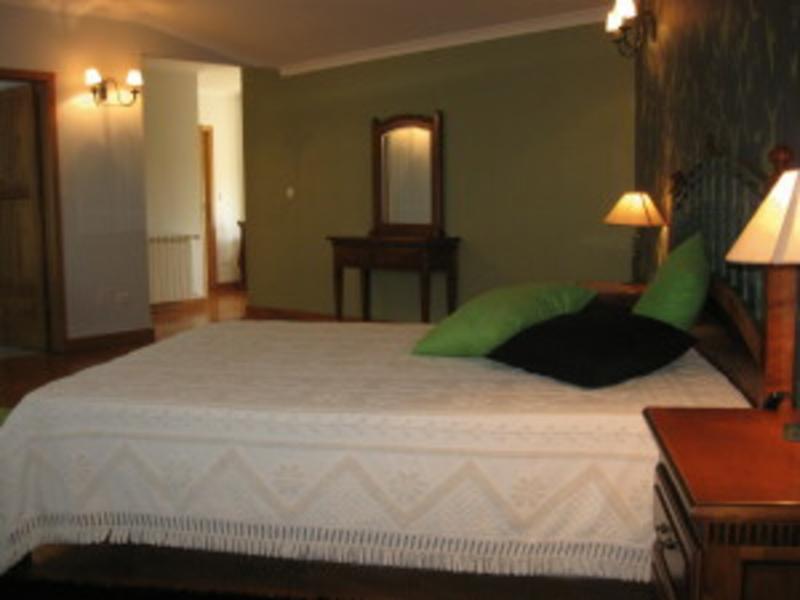 Casa de Alvelos - Room - 7