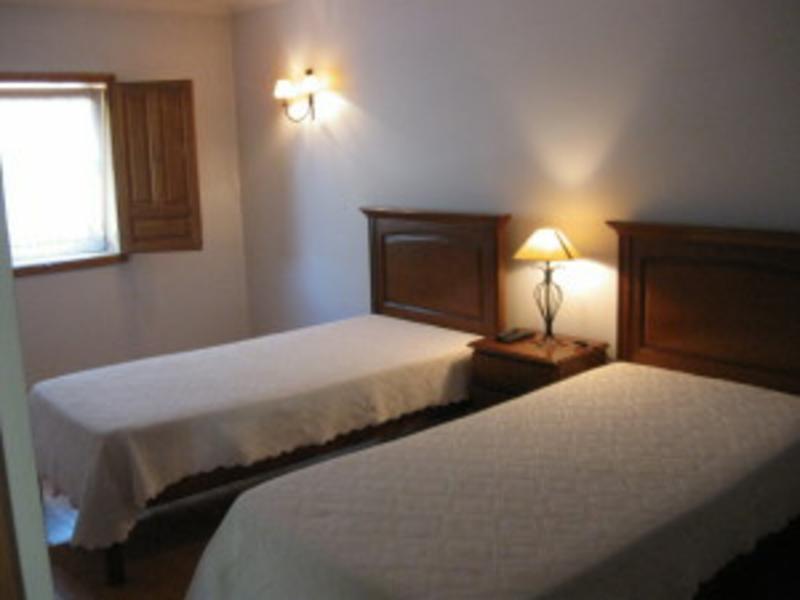 Casa de Alvelos - Room - 6
