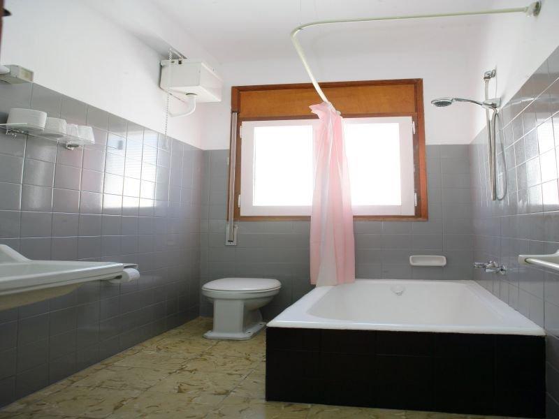 Room Mar Bella