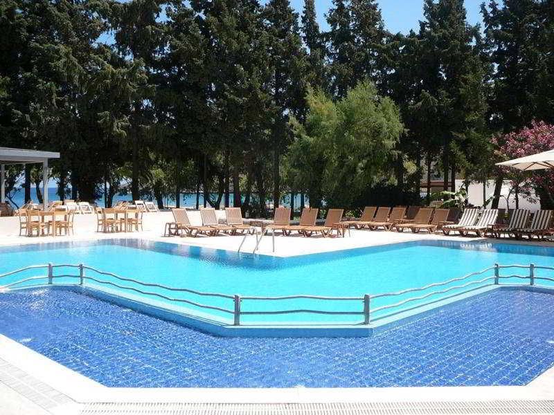 Pool Medis