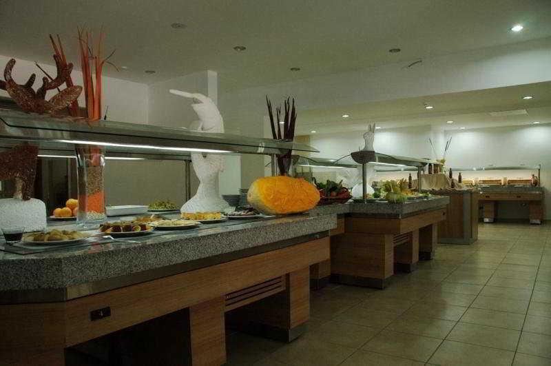 Restaurant Medis