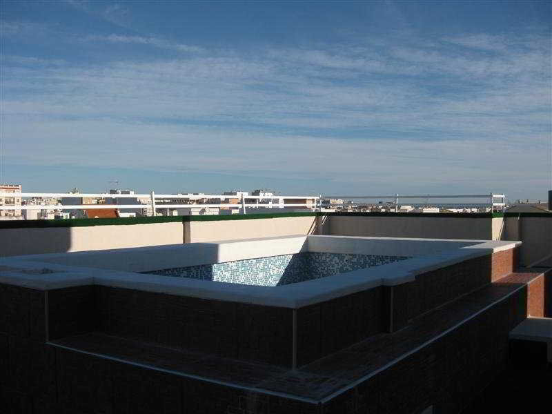 Fotos Hotel Porto