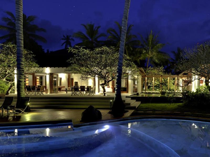 Anandita - Hotel - 6