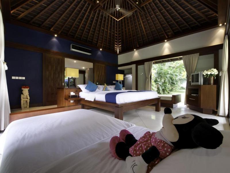 Anandita - Room - 9