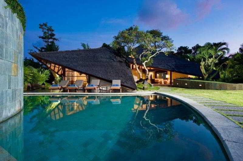 Pool Bali Bali