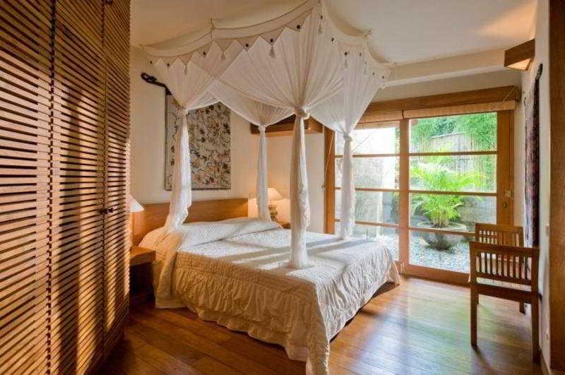 Room Bali Bali
