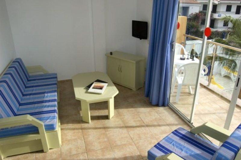 Room Karina