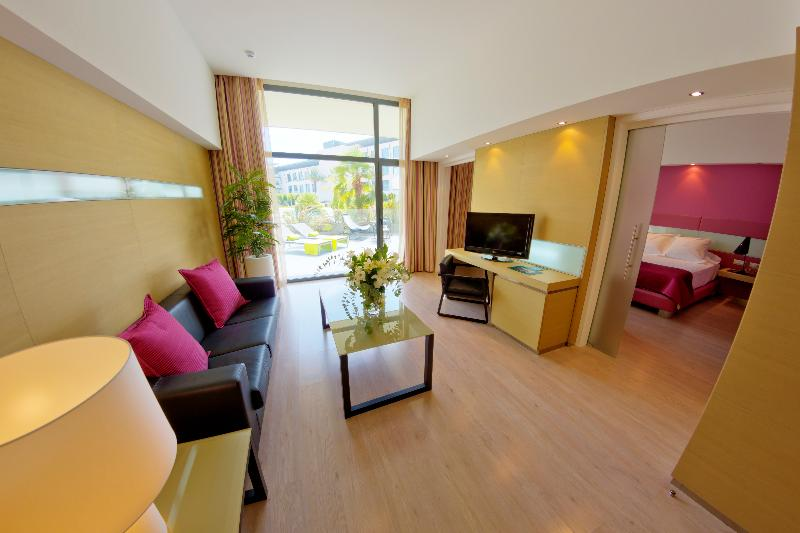 Fotos de Hotel La Finca Golf & Spa Resort