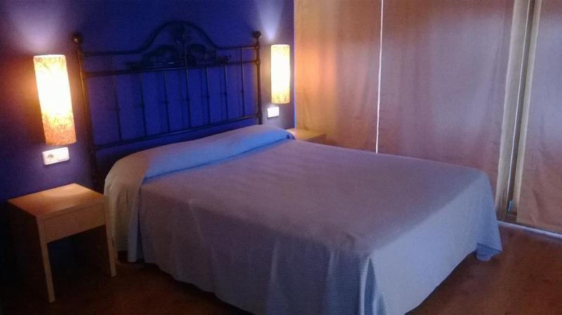 Fotos Hotel Triskel