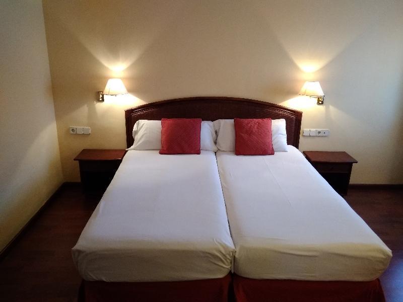 Fotos Hotel Moixero