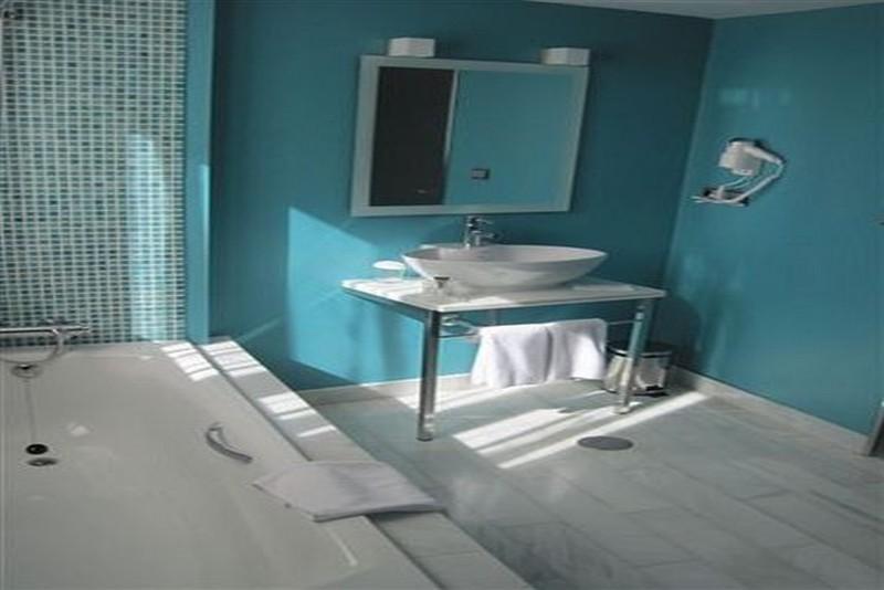 Room La Casa De La Trinidad