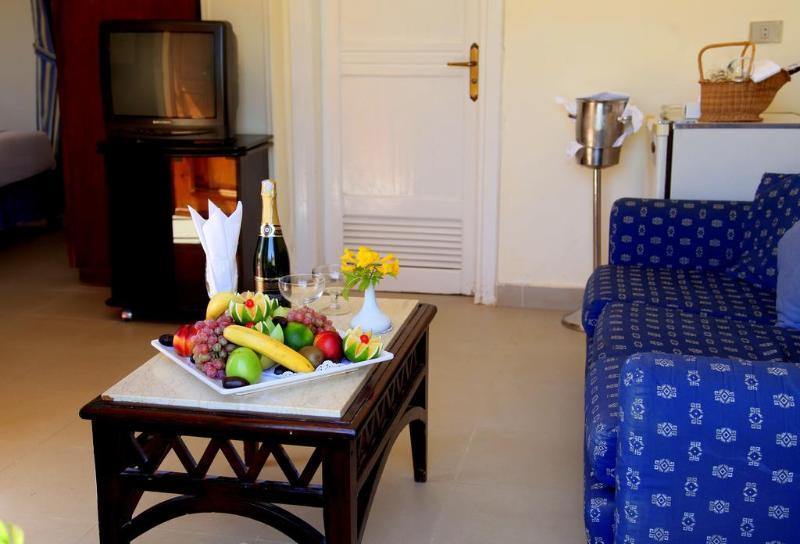 Magawish Village & Resort - Room - 13