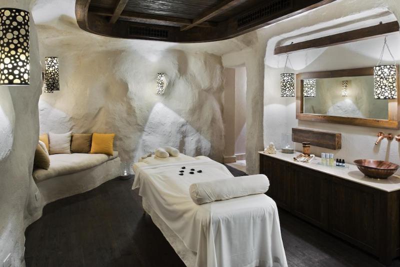 Antica Domus - Hotel - 3