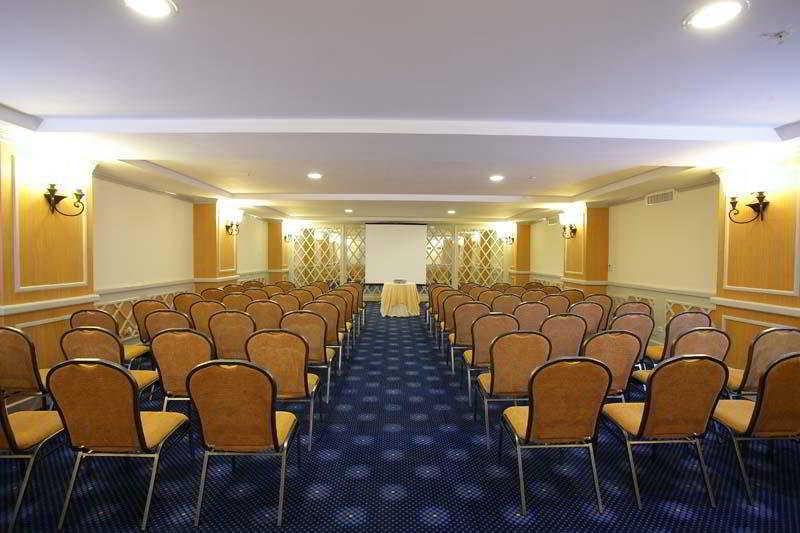 Conferences Solarium Coronado Beach