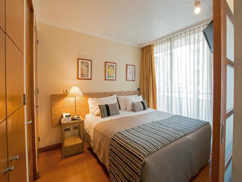 Room Rq Providencia