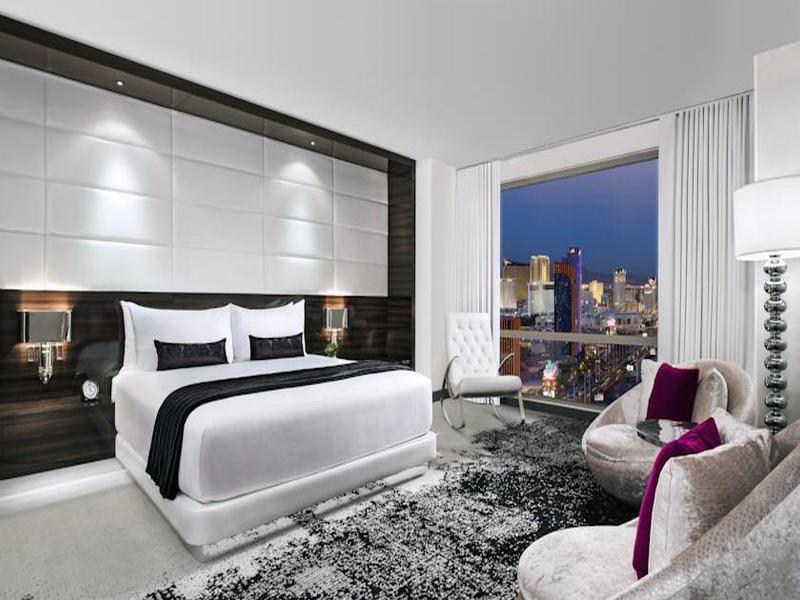Room Palms Casino Resort Las Vegas