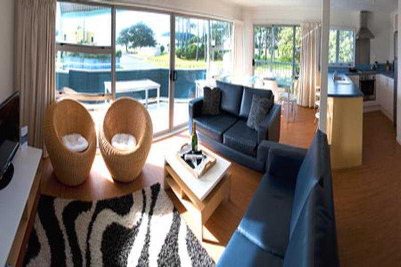 Room Marine Reserved