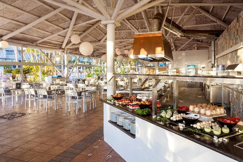 Landmar Hotel Playa la Arena