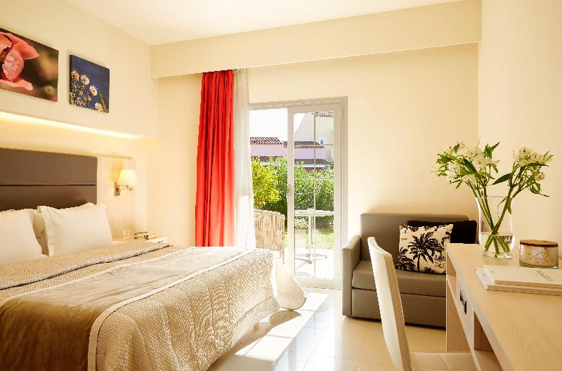 Room Mayor Capo Di Corfu