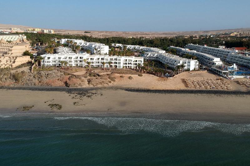 Fotos Apartamentos Sotavento Beach Club