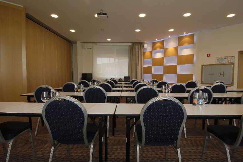 Conferences Grand Hotel Primus