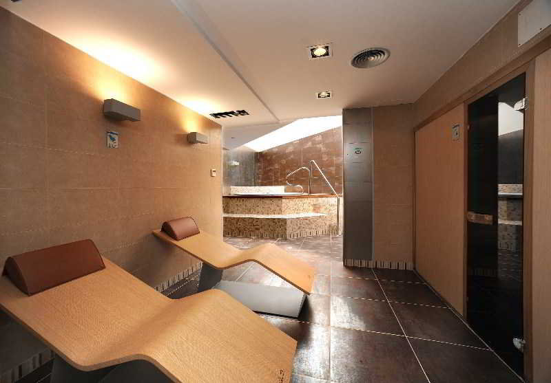 Fotos Apartamentos Leo Deluxe Punta Umbria