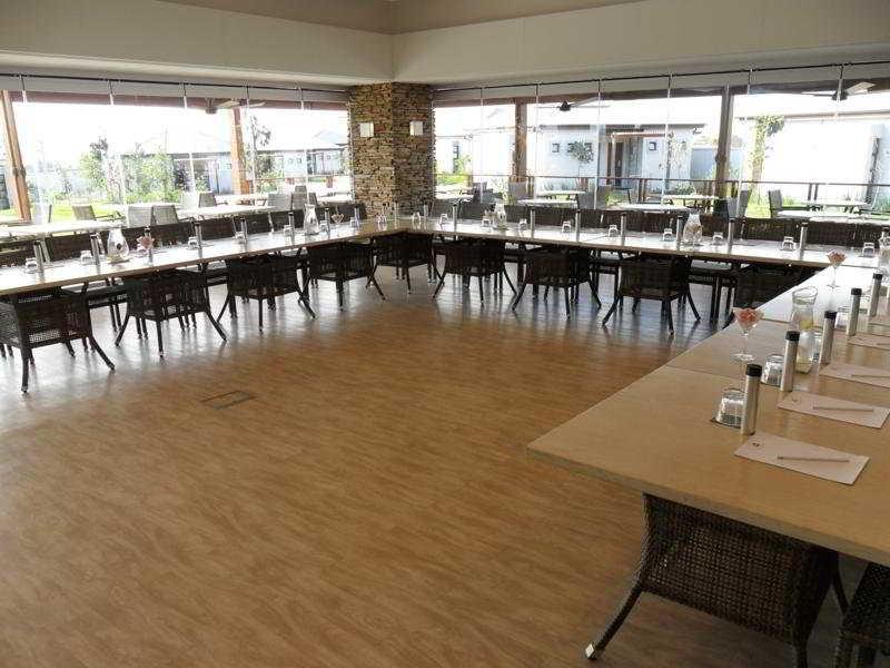 Conferences Boulevard 44 Boutique Hotel