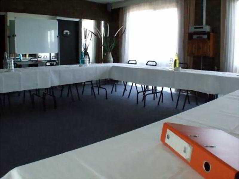 Conferences Bendigo Mcivor Motor Inn