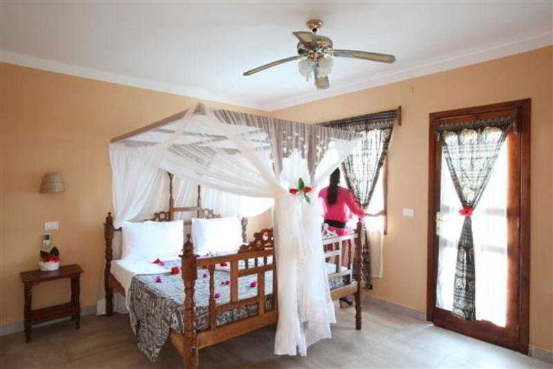 Room Ora Palumbo Reef Resort